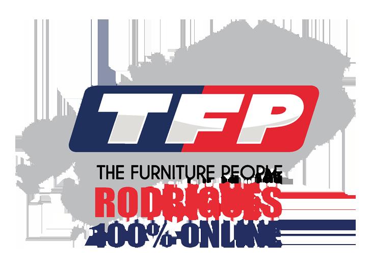 The Furniture People - Furniture Store Melbourne
